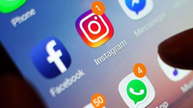 Zanimljivosti iz društvenih mreža