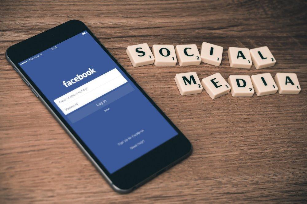Oglasi na društvenim mrežama: Zašto ih trebate i kamo vas mogu odvesti?