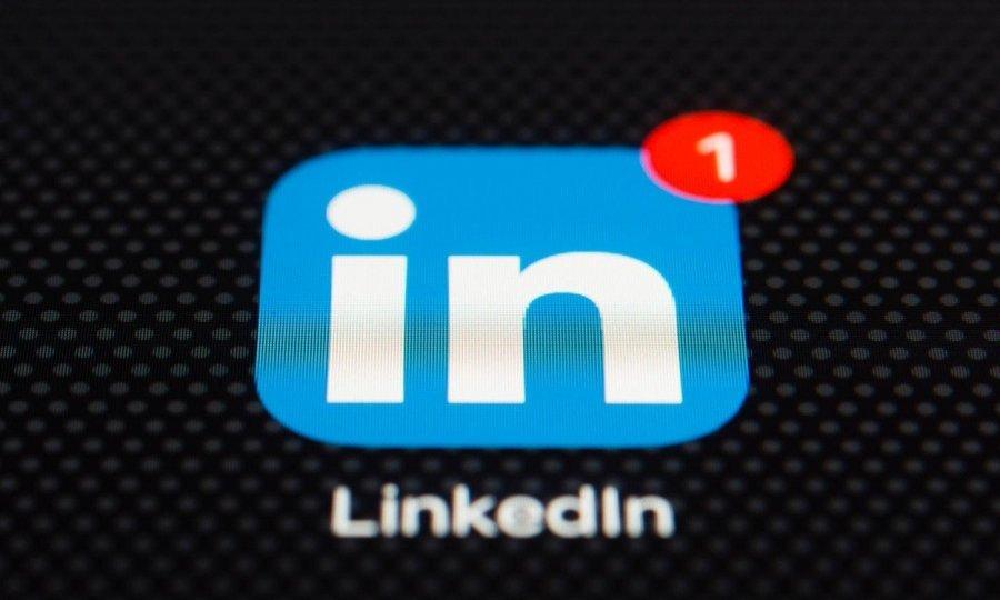 Znate li kako provjeriti tko vam je pregledavao LinkedIn profil?