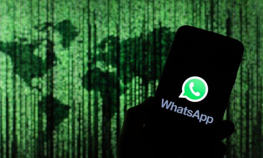 WhatsApp priprema novu opciju