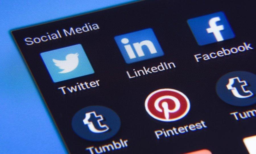 LinkedIn postaje sve sličniji Facebooku