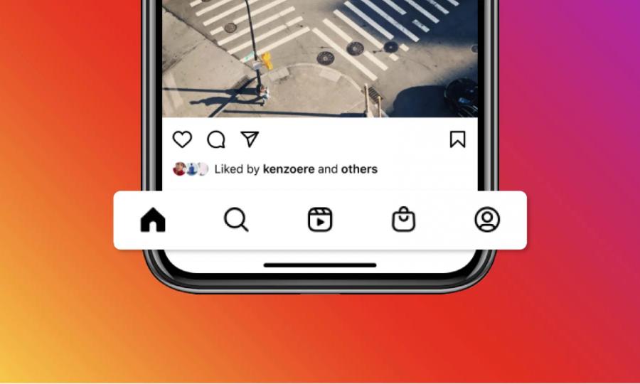 Jeste li primijetili dvije velike novosti na Instagramu?