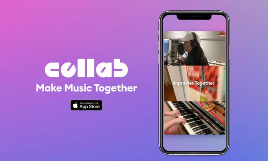Facebook ima novu glazbenu aplikaciju – upoznajte Collab