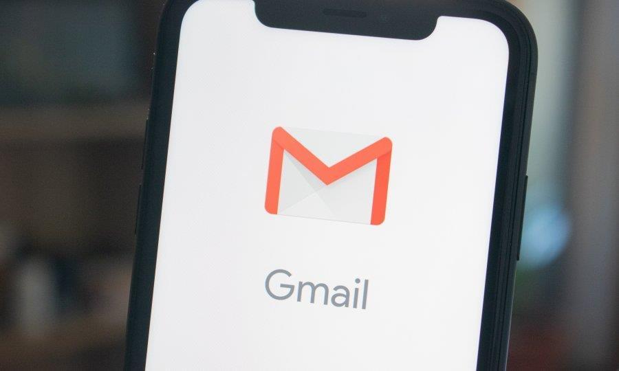 Gmail postao još korisniji