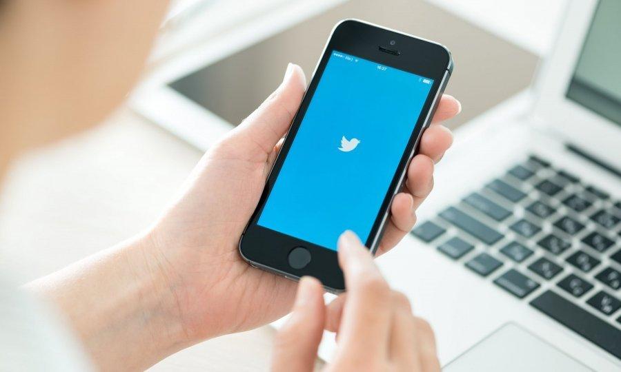 Twitter testira novu uslugu