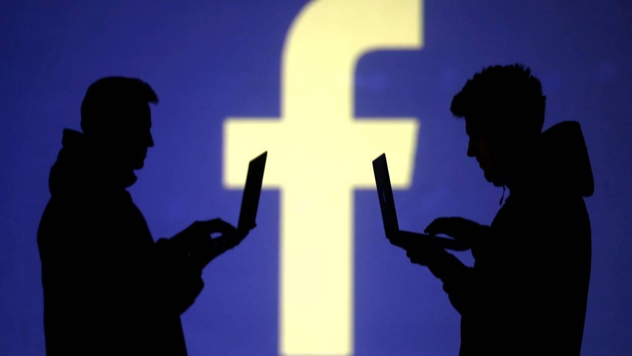 Facebook testira novi alat