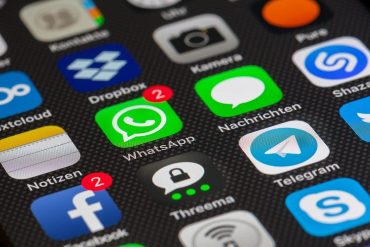 Nova pravila korištenja WhatsAppa